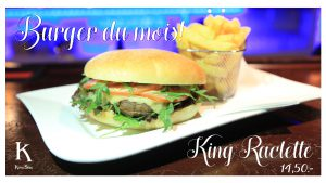 King-Size-King-Raclette