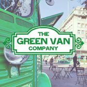 The-Green-Van-Compagny-Logo